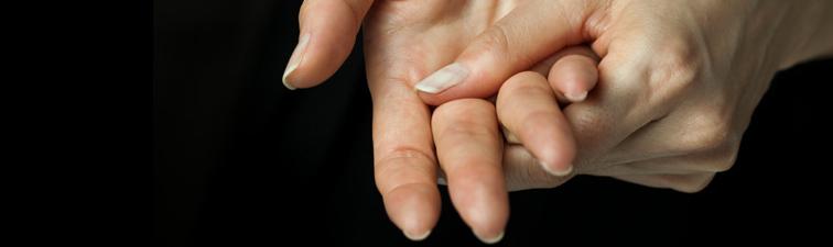 الروماتيد -الروماتيد - التهاب المفاصل - مؤسسة هدهد الإعلانية